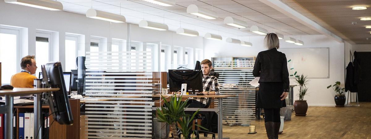 Fiverr Freelance netwerk beoordeling